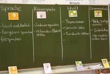 Ideen für die schule