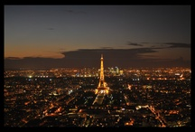 Paryż / Paris