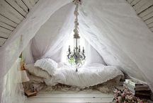 boudoire