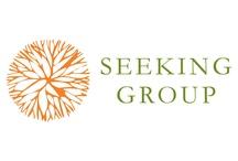 Seeking Group