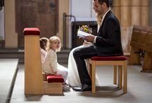 #APFELFOTO Wedding