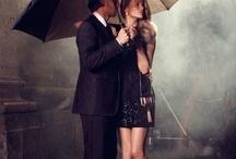 RAIN / by The Emerging Designer