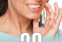 29 toothache(home)  remedies