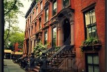 I ♥ Brooklyn