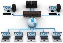 Networking Solutions / Eljay India is a leading IT and Telecommunication Infrastructure Services and Solution Company. We provides quality business automation, computer network and security solutions, remote and on-site support, and cost-effective IT outsourcing for small to mid-sized businesses. http://www.eljayindia.com/network-operations-center-services.php