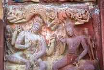 Buddhizmus, Tibet