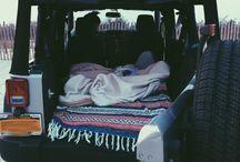 Jeep love ♡