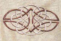 knot celtic