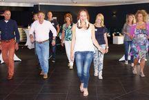 Dansevenement CRIC, Van der Valk Hotel Gilze! / Verrassende verbindingen was het thema van het evenement van CRIC met betrekking tot hun 65- jarig bestaan. Deze Dansworskhop hebben we gegeven in Van der Valk hotel te Gilze.