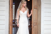 All Dressed Up / brides and such by http://www.tiffineyphotography.com