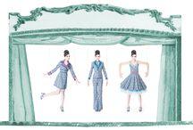 Sfere Alchemiche: collection spring summer 2015 / Abitart presenta la sua nuova collezione Spring Summer 2015 in tutti gli store! / by Abitart Vanessa Foglia