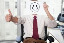 Employee Computer Monitoring