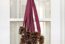 IDEAS NAVIDENAS / Navidad