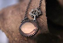 jóias / jewells Christina Cunali