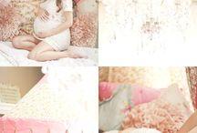 Maternity poto idea