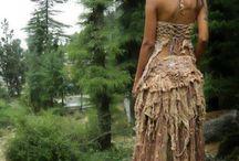 Gypsy, Boho