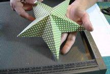 Origami.....