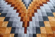 tienovany patchwork