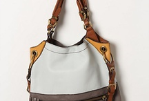 Love that: Bags