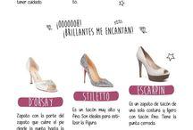 zapatos toda ocasion