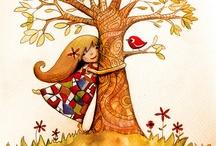 Madarak fák napja