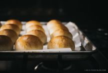Bread and Yeast