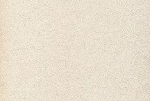 Z:IN Wallcovering 공생벽지 / 실내 유해물질을 분해하는 벽지