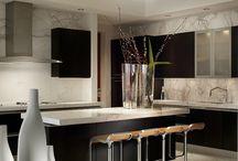 Kitchen / Ideas