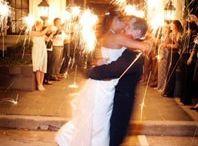 Wedding / by Demetra Lambesis