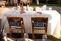 event planning / by Victoria Gaston