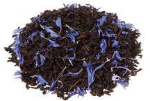 Thés Tisanes Infusions BIO / Compléter notre gamme BIO par une grande variété de thés, tisanes, infusions de premier choix. Certifié ECOCERT.
