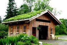 La vie en vert / Ecologie, permaculture, des idées pour un monde en vert !
