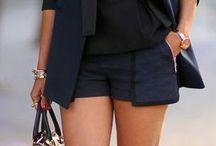Rorisang wear / Women's fashion