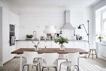 kitchen/kuchyň