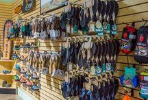 Men's Shoes Naples Florida