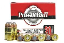 Top 9mm Ammo Brands For Sale