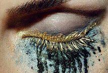 Alternative make up
