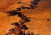 Geomorfology