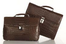 U-bag / You design, I bag
