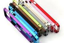 iphone 4 5 5s