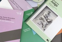 Legal studies resources / Includes pins to useful material for teachers of legal studies and civics programs at Years 9 to 12.