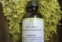 Essential oils and aromatherapy / 100% Pure Essential Oils at awesome prices, We have been   selling best quality oils over 20 years. Http://www.glenbrookfarm.com