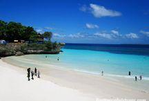 Trip to Makassar♥