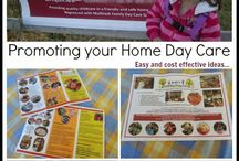 Family Home Day Care