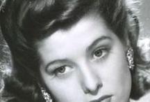 Trudy Marshall