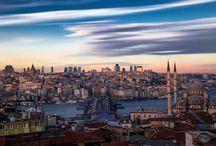 مقال عن القطاع العقاري الخليجي في تركيا / على الرابط: https://www.facebook.com/beylik.turkey.real.estate/photos/a.483493948421019.1073741828.482826648487749/689775827792829/?type=3