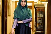 hijabsyar'i