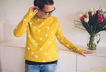 Toaster Sweater #2