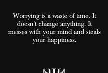 psychological