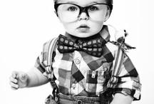 kids fashion / by McCall LeBaron